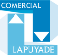 Comercial Lapuyade